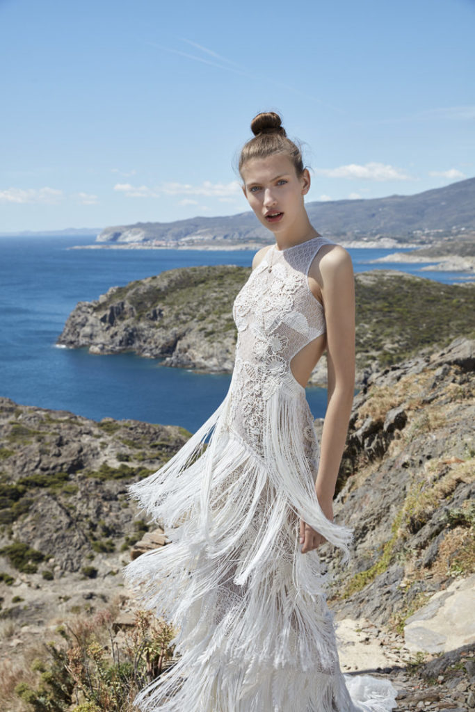 Yolancris - No Fear 2020 Ibiza Collection