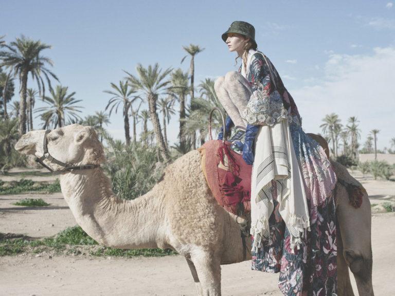 herdes yolancris morocco issue 2019