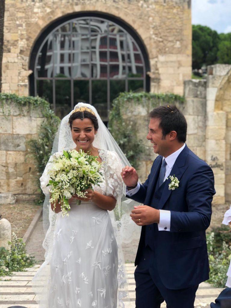 gloria piscedda bride yolancris 2019