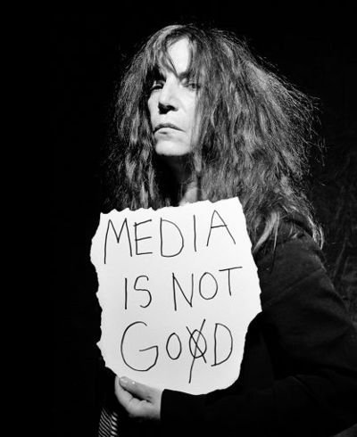 patti smith punk yolancris