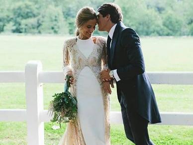 maria pombo yolancris novia boda 2019