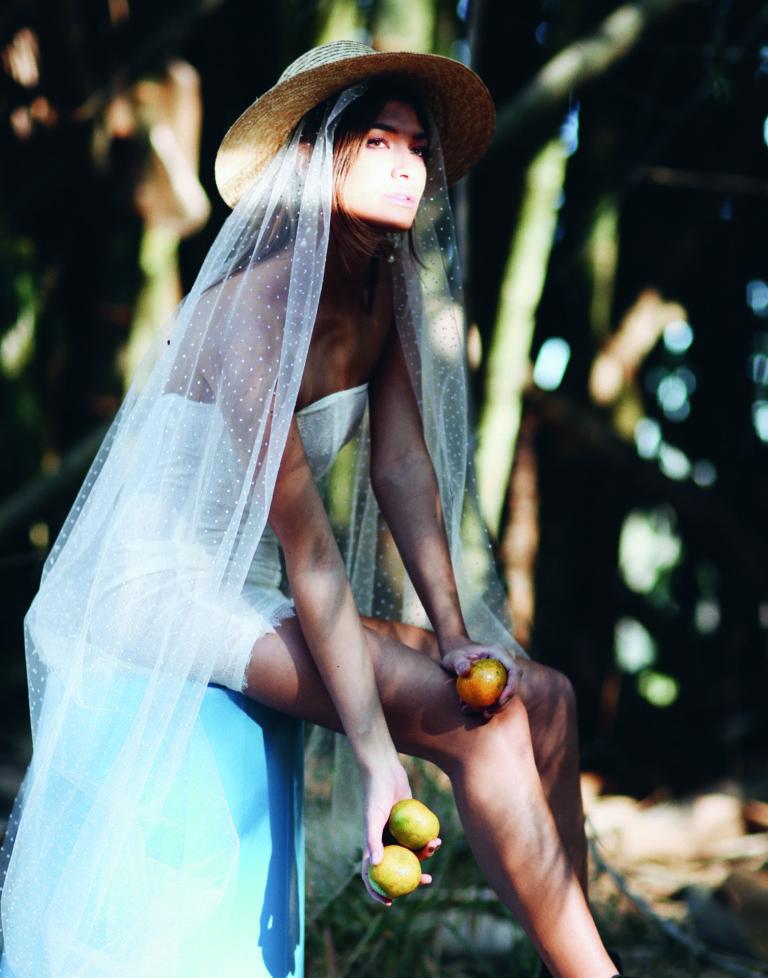 casamarela yolancris sao paulo brasil noiva vestido casamento boho photoshoot moda bridal fashion