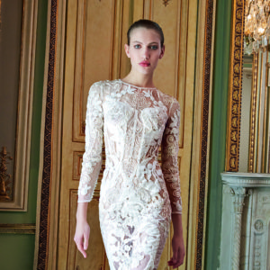 yolancris no fear 2020 bride wedding dress barcelona