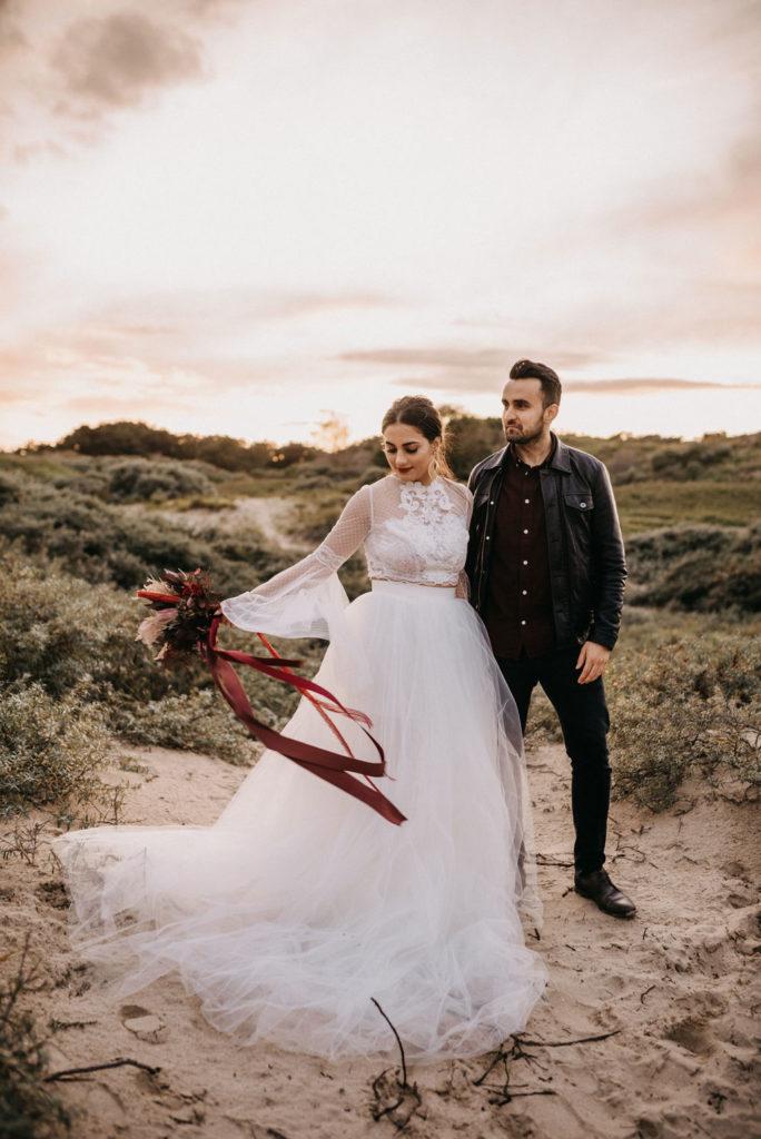 b by yolancris 2020 boho wedding