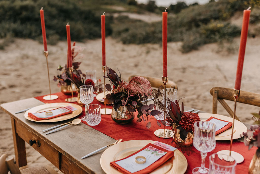 b by yolancris 2020 boho wedding