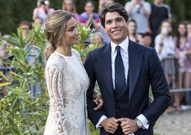 maria pombo yolancris pablo castellano vestido de novia 2019