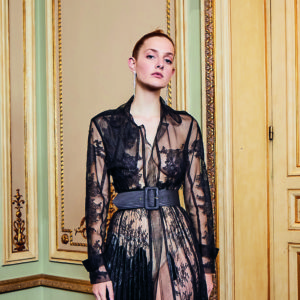 yolancris evening dresses 19-148 fw19