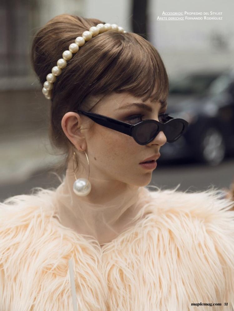 yolancris 2019 gucci angel susarrey edito