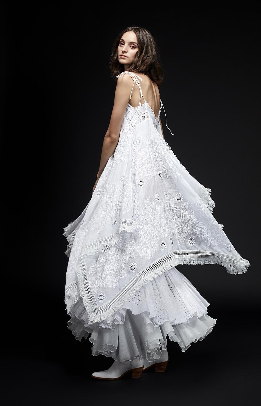 20-55_02 yolancris vestido foulards ibiza mediterraneo folk boho blanco evening RTW white dress