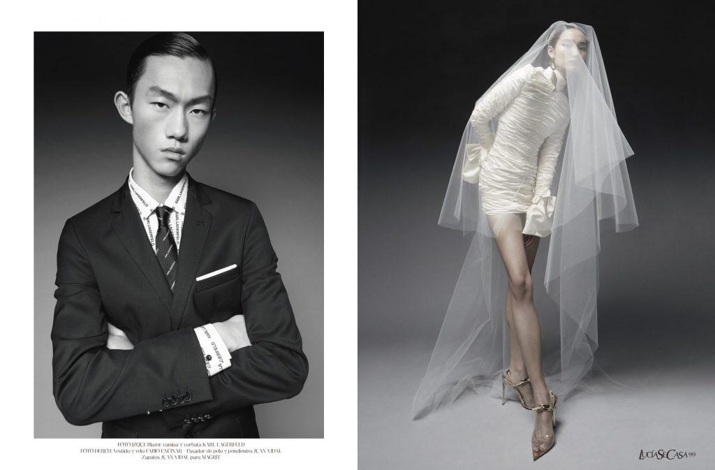 wedding dresses trends of 2020