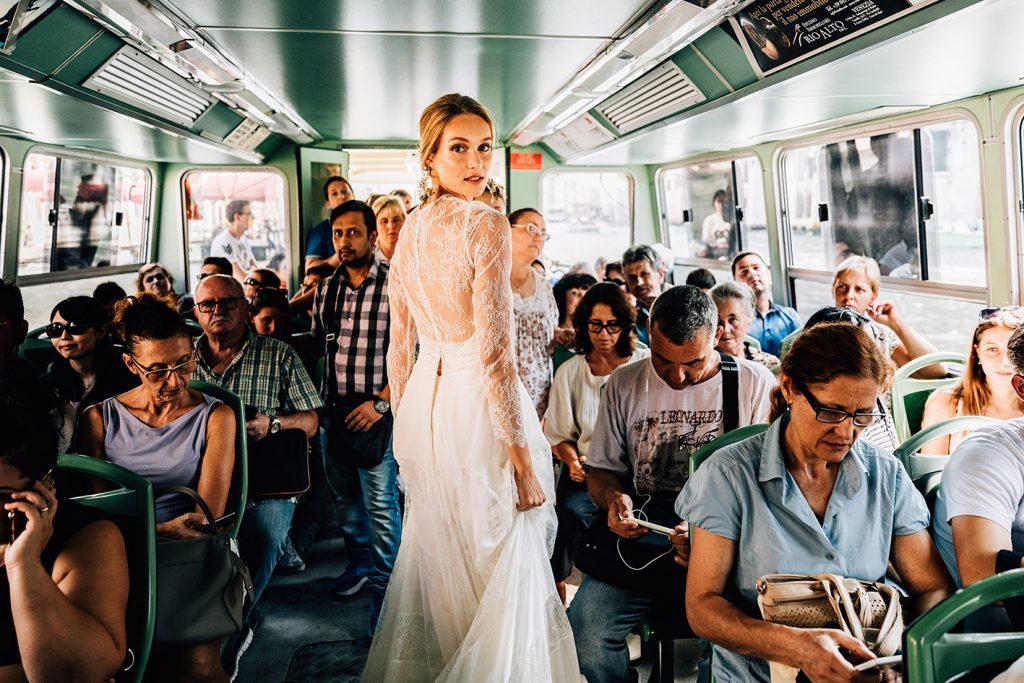abiti sposa italia