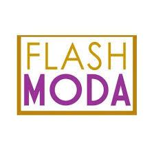 flash moda