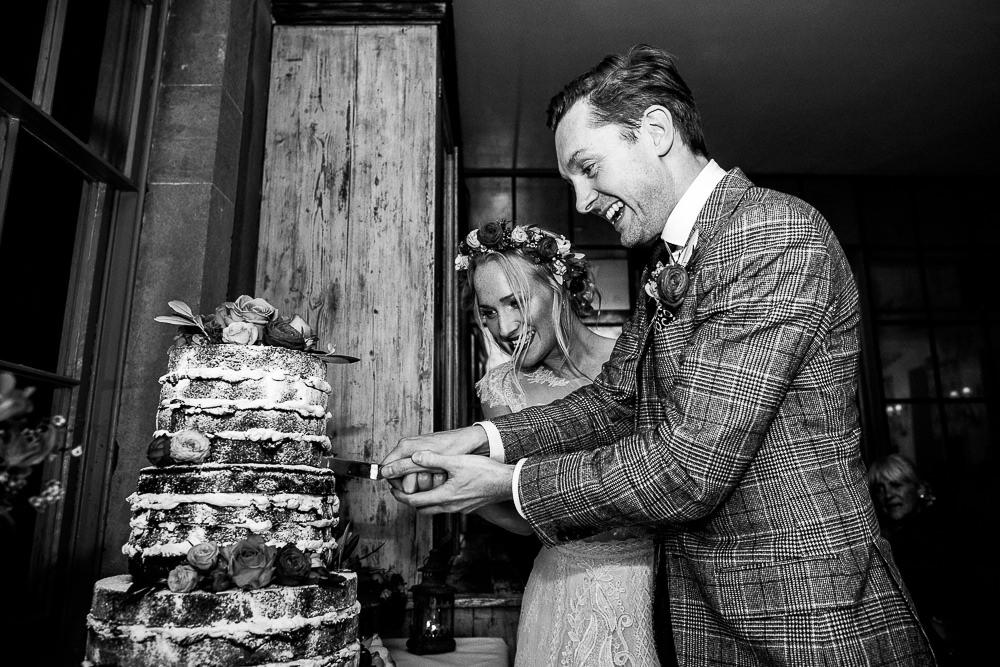 decoracion boda estilo rustica