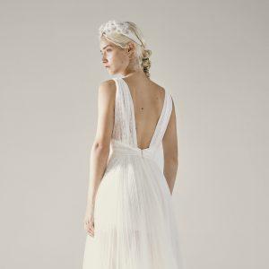yolancris 2021 wedding dress collection