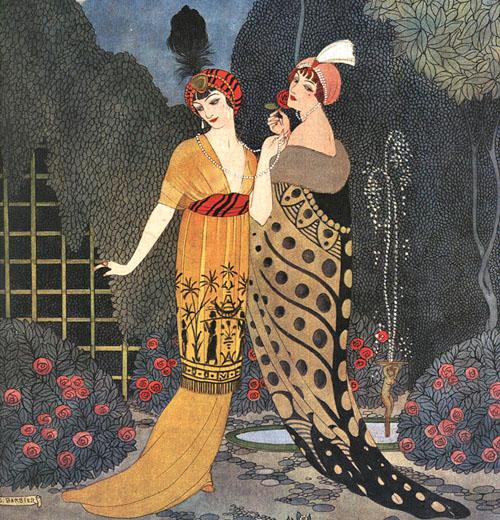 1912-georges-barbier-illustration